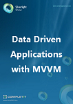 Data Driven Applications with MVVM Ebook