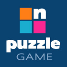 Pencho Popadiyn on N-puzzle WP7 application