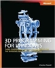 3D Programming for Windows®