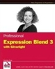 Professional Expression Blend 3.0 : with Silverlight