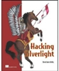 Hacking Silverlight