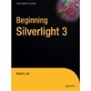 Beginning Silverlight 3