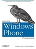 Learning Windows Phone Programming