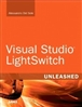Visual Studio LightSwitch Unleashed