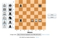 Chess Url - Easy Chess Puzzles Sharing
