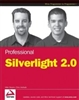 Professional Silverlight 2.0