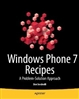 Windows Phone 7 Recipes