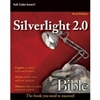 Silverlight 2.0 Bible