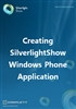 Creating SilverlightShow Windows Phone App: Ebook